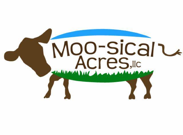 Moo-sical Acres Farm